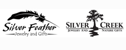 Silver Feather Jewelry & Gifts/Silver Creek Jewelry & Nature Gifts